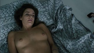 "Riley Keough Nude ""The Girlfriend Experience"" 2016"