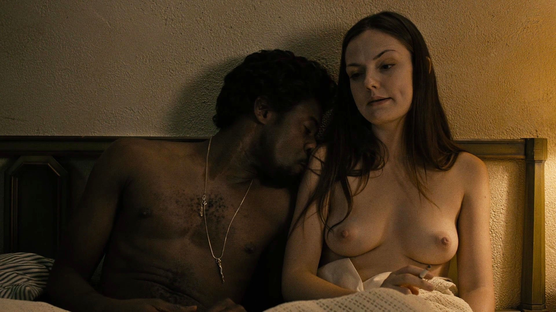 Jamie neumann nude full frontal, emily meade nude sex maggie gyllenhaal and other's surprise