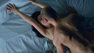 "Monica Bellucci Nude Sex ""How Much Do You Love Me"" 2005"