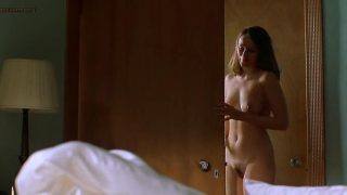 "Keeley Hawes Nude Sex ""Complicity"" 2000"