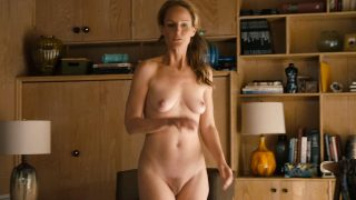 "Helen Hunt Nude Sex ""The Sessions"" 2012"
