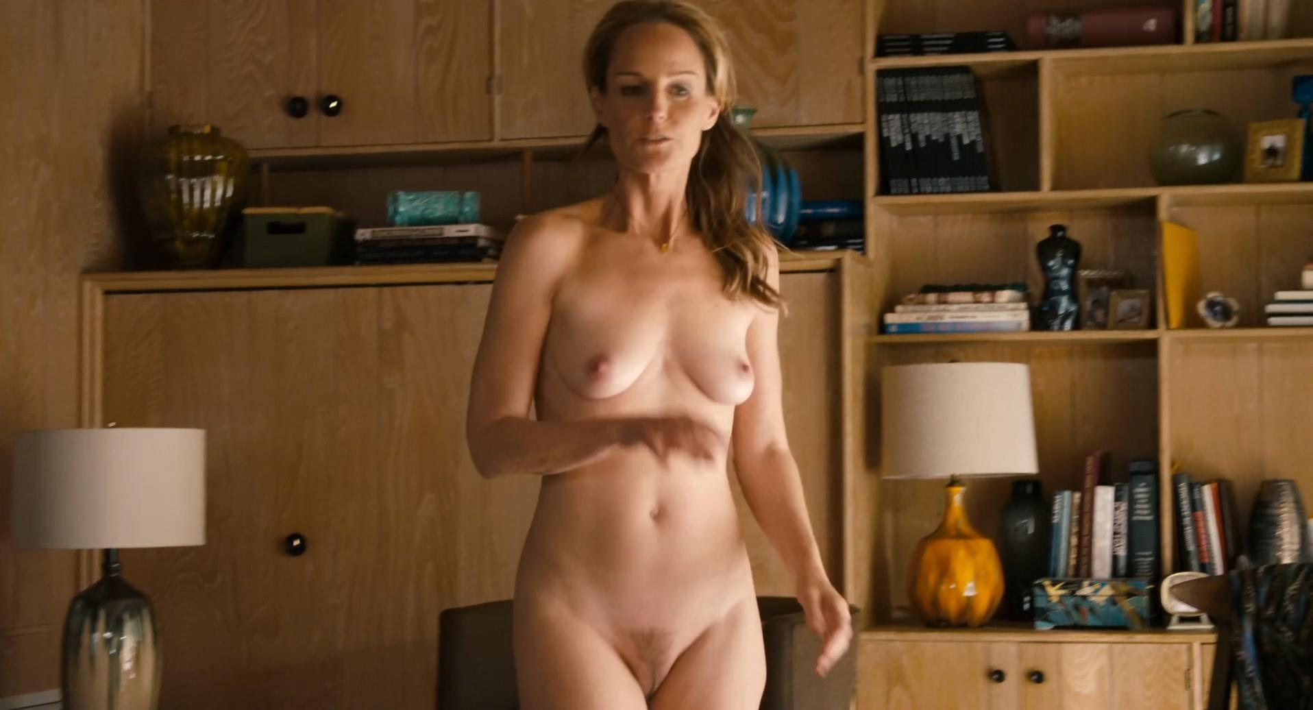Helen hunt naked pictures